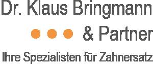 Zahnarzt Dr. Bringmann & Partner